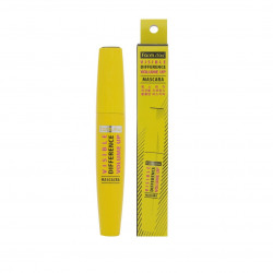 FARM STAY Visible Difference Volume Up Mascara